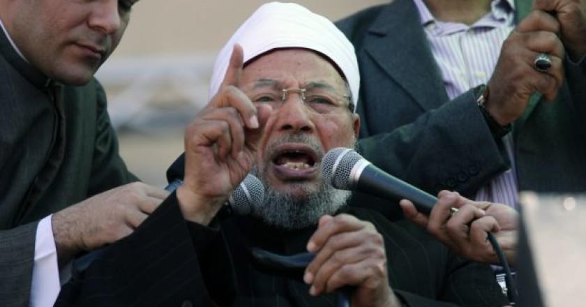Qatari ruling family members jailed