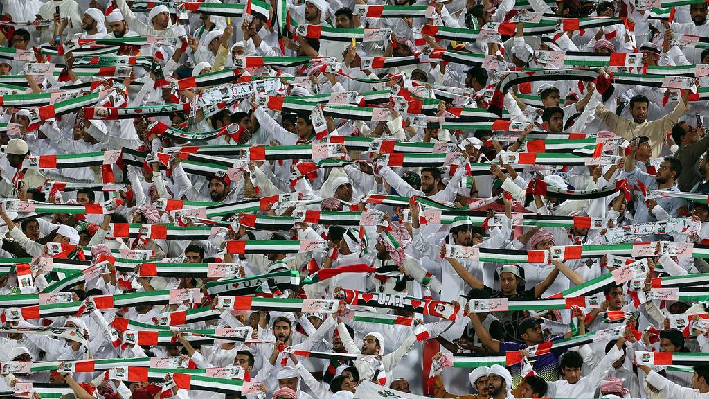 W/Cup : HRW battle Qatar over heat related deaths