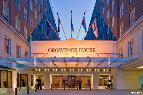 Grosvenor house investments foreign investment in africa a sub-saharan scrambler