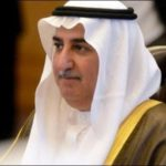 King Salman appoints former boss of Tadawul as new Governor of Central Bank